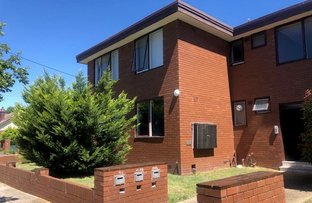 Picture of 2 & 7/11 Tennyson Street, Malvern East VIC 3145