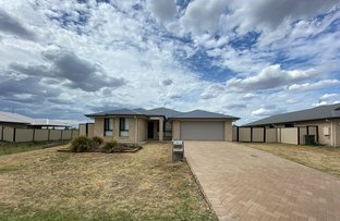 Picture of 27 Everingham Avenue, Roma QLD 4455