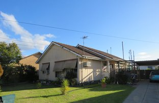 Picture of 6 Service Street, Shepparton VIC 3630