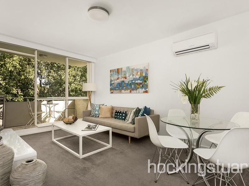3/211 Brighton Road, Elwood VIC 3184, Image 0