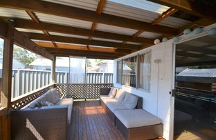 Picture of 20 Lake Road, Blackwall NSW 2256