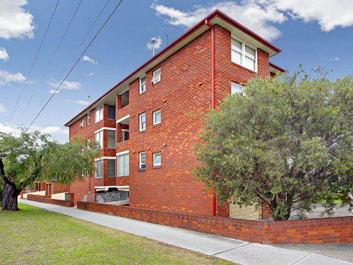 8/39 Harbourne Road, Kingsford NSW 2032, Image 0