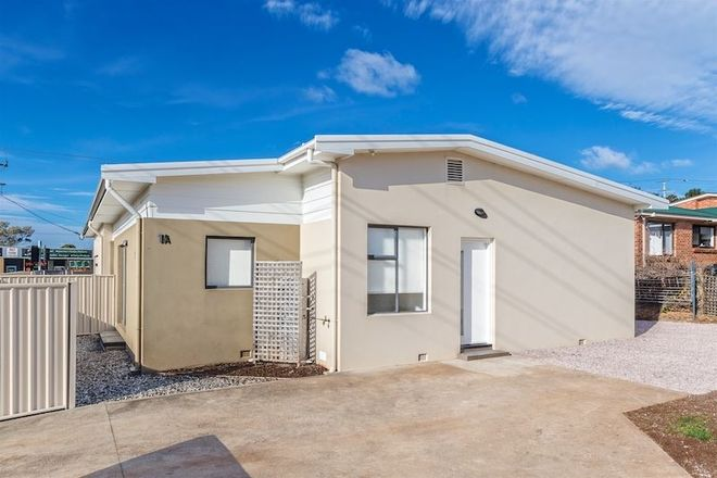 Picture of 1a Valley Road, DEVONPORT TAS 7310