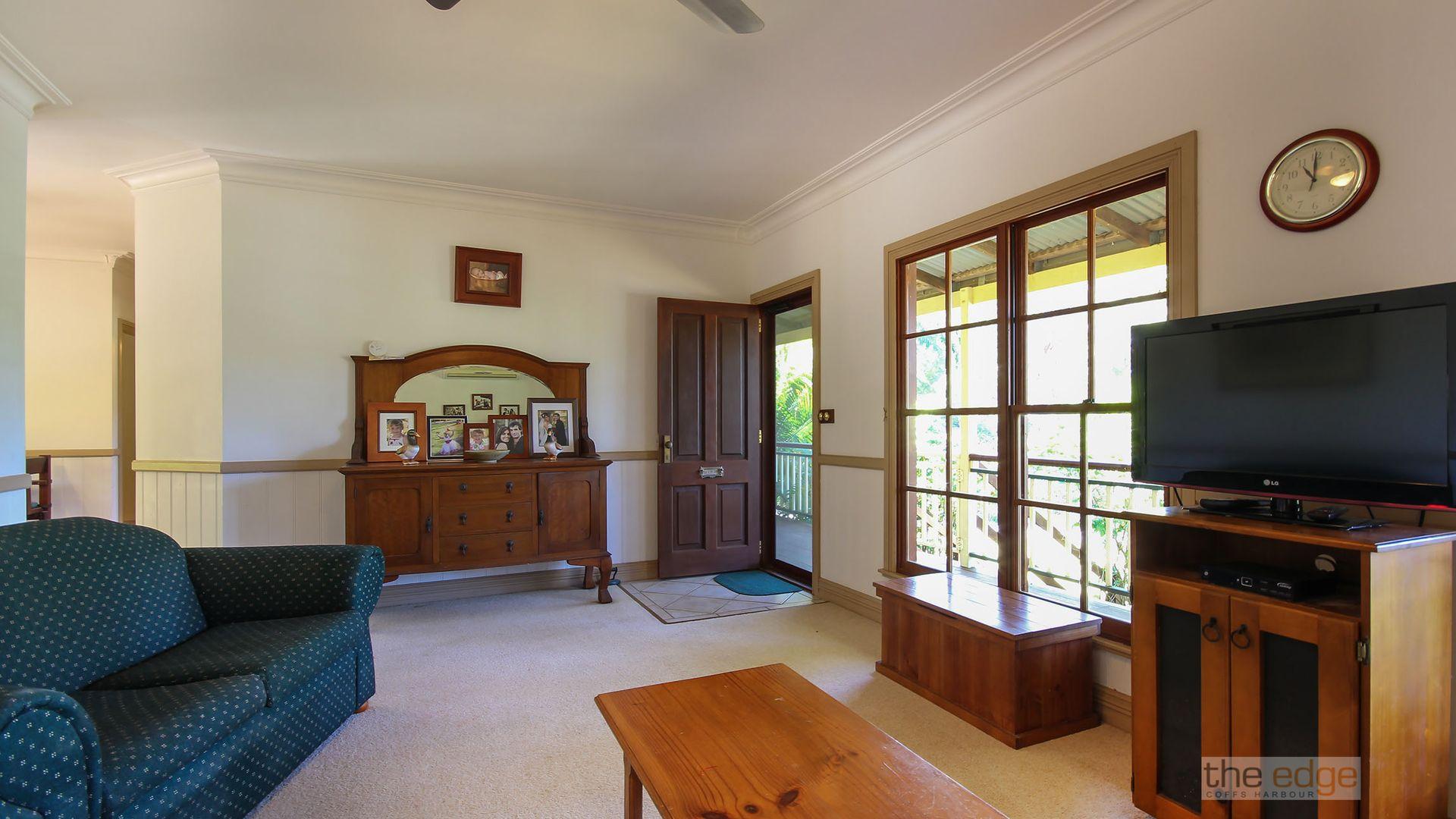8 McRae Close, Boambee NSW 2450, Image 1