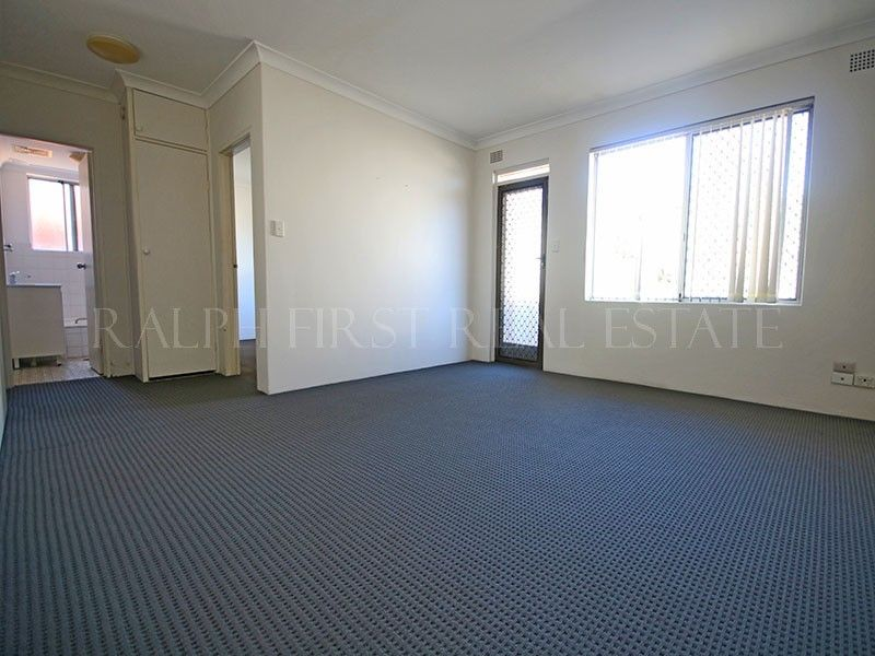 12/10-12 Mary Street, Wiley Park NSW 2195, Image 1