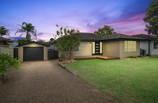 Picture of 64 John Arthur Avenue, Thornton NSW 2322