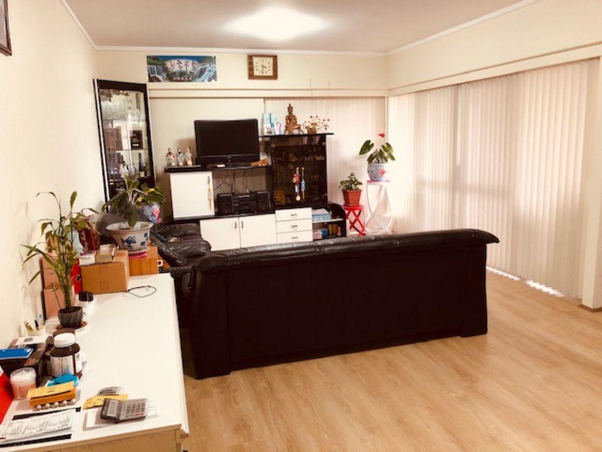 4/358 Marsden Road, Carlingford NSW 2118, Image 1