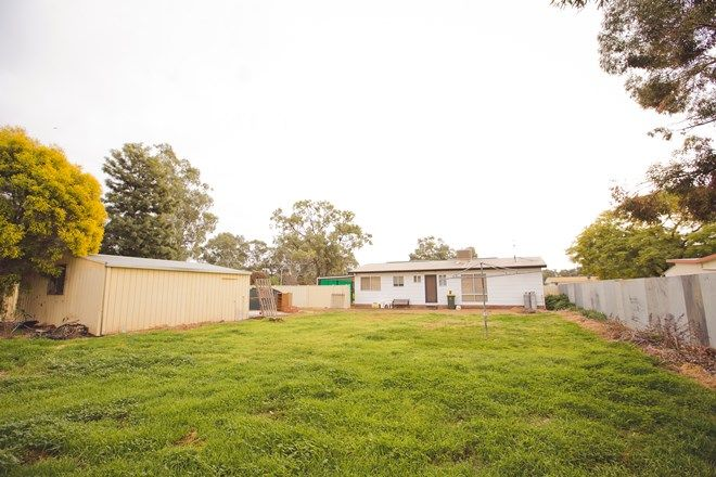 Picture of 20 Boyd Street, DARLINGTON POINT NSW 2706