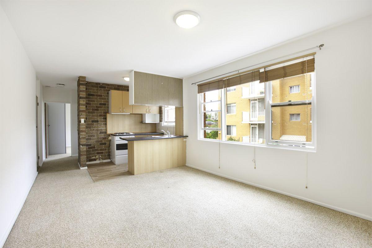 5/3 Rickard  Street, Balgowlah NSW 2093, Image 0