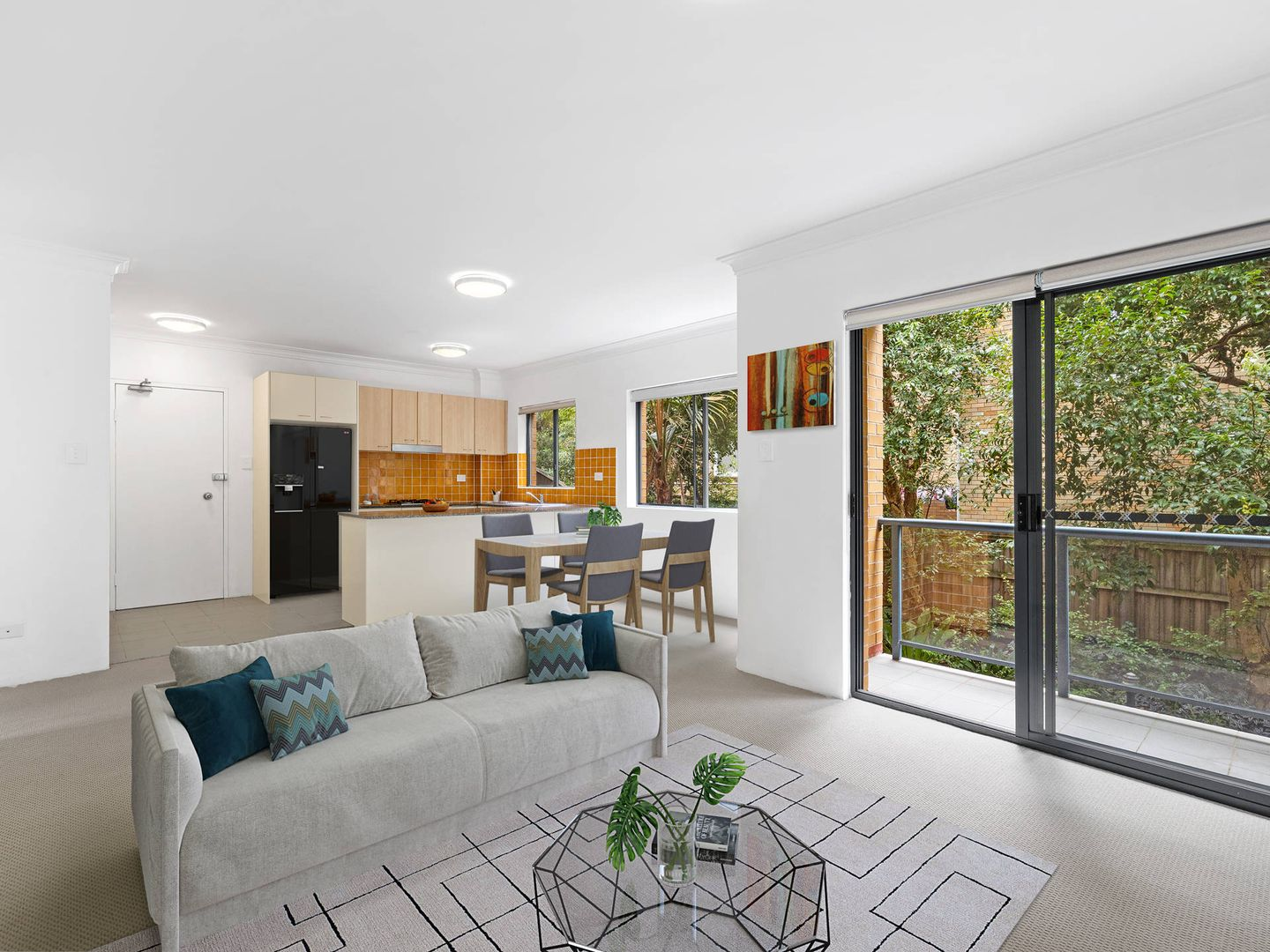 15/2-4 Francis Street, Dee Why NSW 2099, Image 0