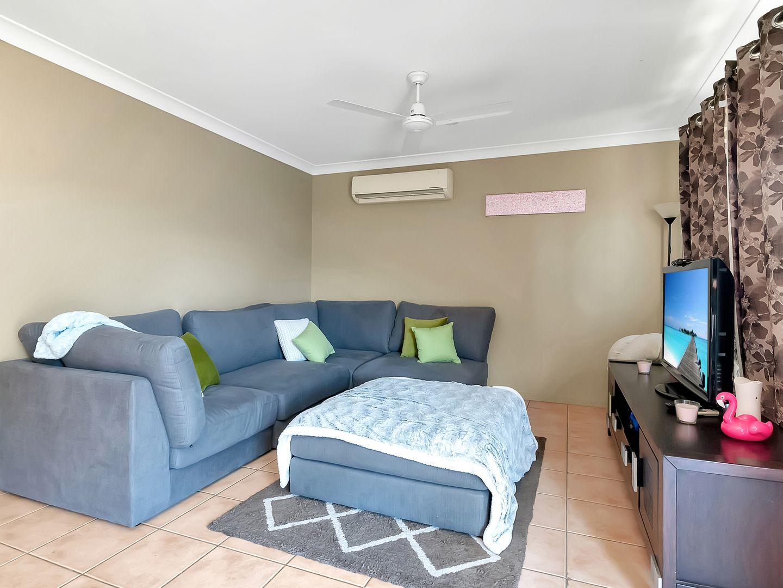 23 Tone Drive, Collingwood Park QLD 4301, Image 2