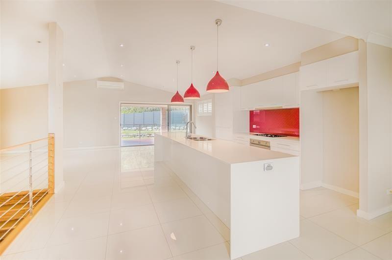 20 Muirfield Avenue, Shell Cove NSW 2529, Image 1