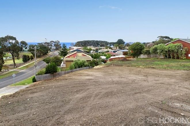 Picture of 1 Newcombe Street, PORTARLINGTON VIC 3223