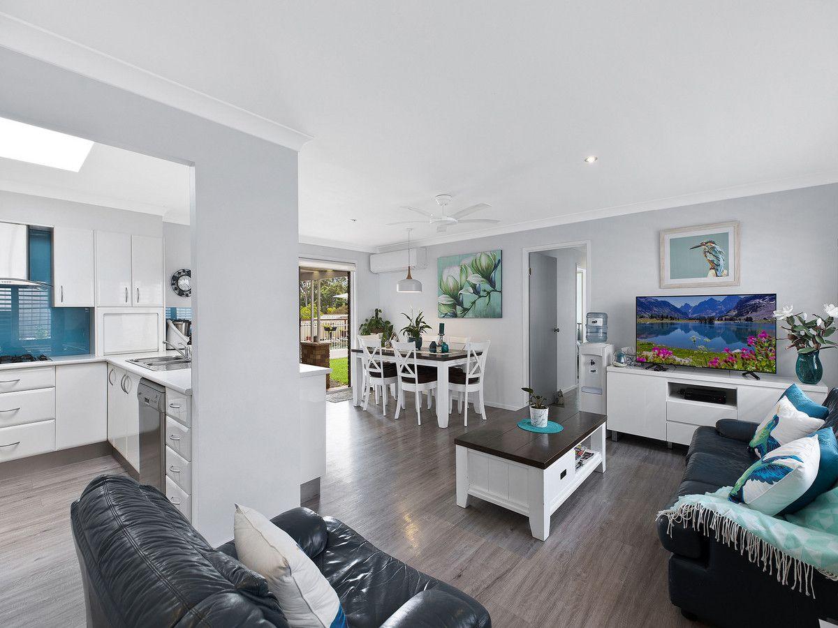 14 Yanderra Crescent, Narara NSW 2250, Image 1
