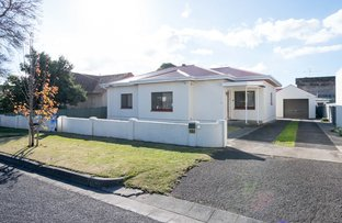 Picture of 25 Gwendoline Street, Mount Gambier SA 5290