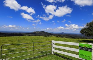 Picture of 960 Bald Knob Rd, Bald Knob QLD 4552