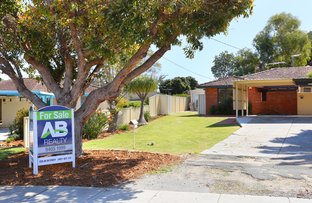 Picture of 11A Neville Drive, Wanneroo WA 6065