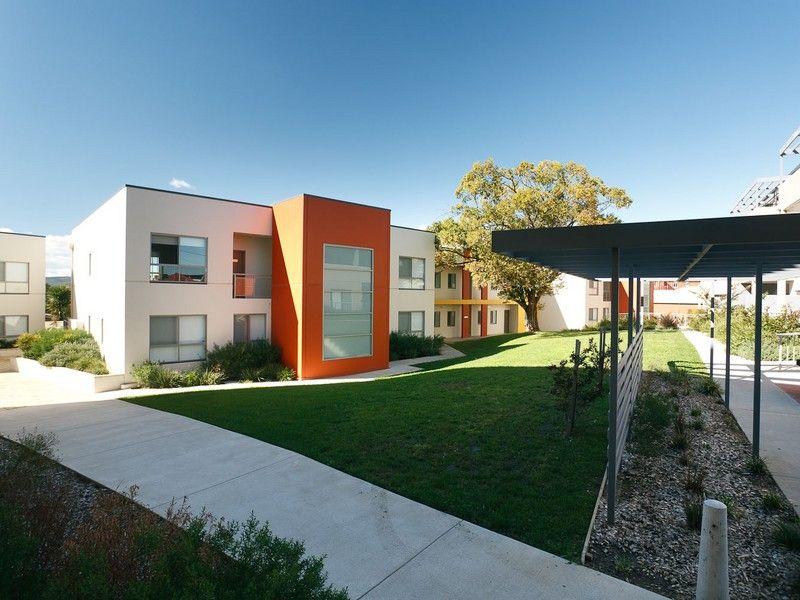 26A/17 Uriarra Road, Queanbeyan NSW 2620, Image 1