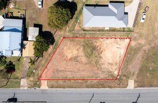Picture of 29 Teddington Road, Tinana QLD 4650