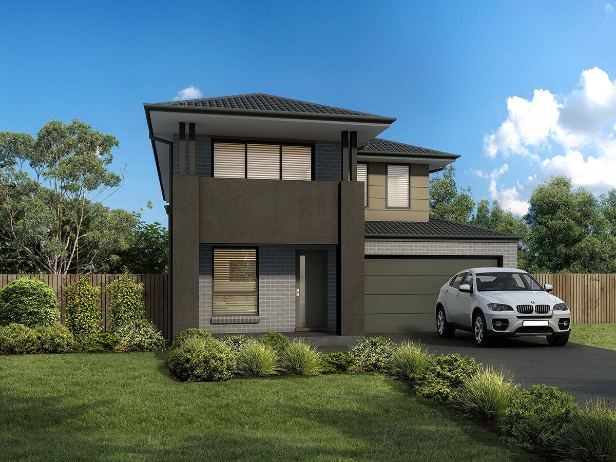 Lot 3002 Annaluke Street, Riverstone NSW 2765, Image 0
