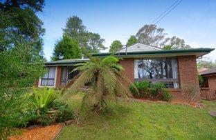 8 Twynam Street, Katoomba NSW 2780