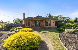 Picture of 33 Gisborne Road, Bacchus Marsh VIC 3340