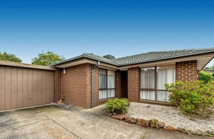 Picture of 2/9 Alexander Street, Cranbourne VIC 3977