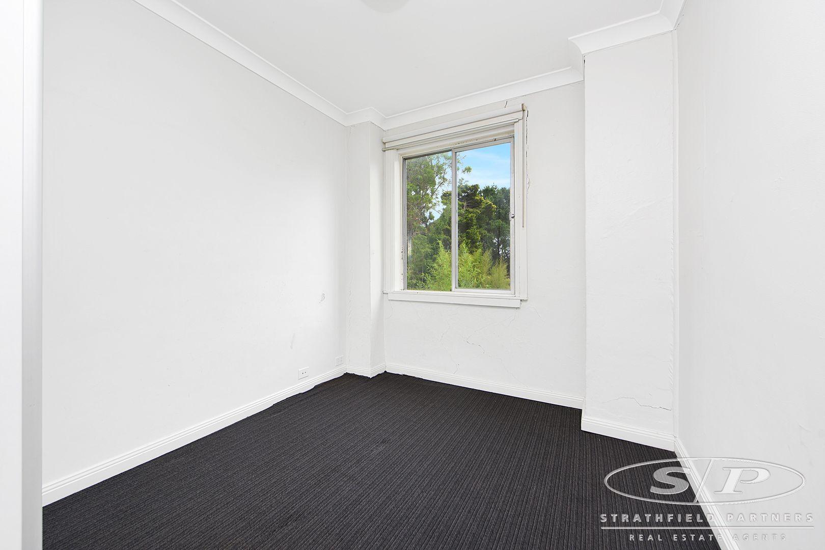 6/8 Ormond Street, Ashfield NSW 2131, Image 2