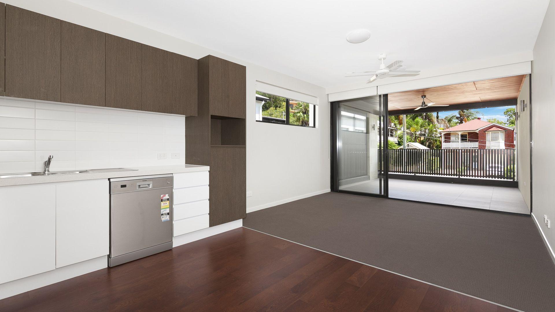 9/20 Queens Road, Taringa QLD 4068, Image 2
