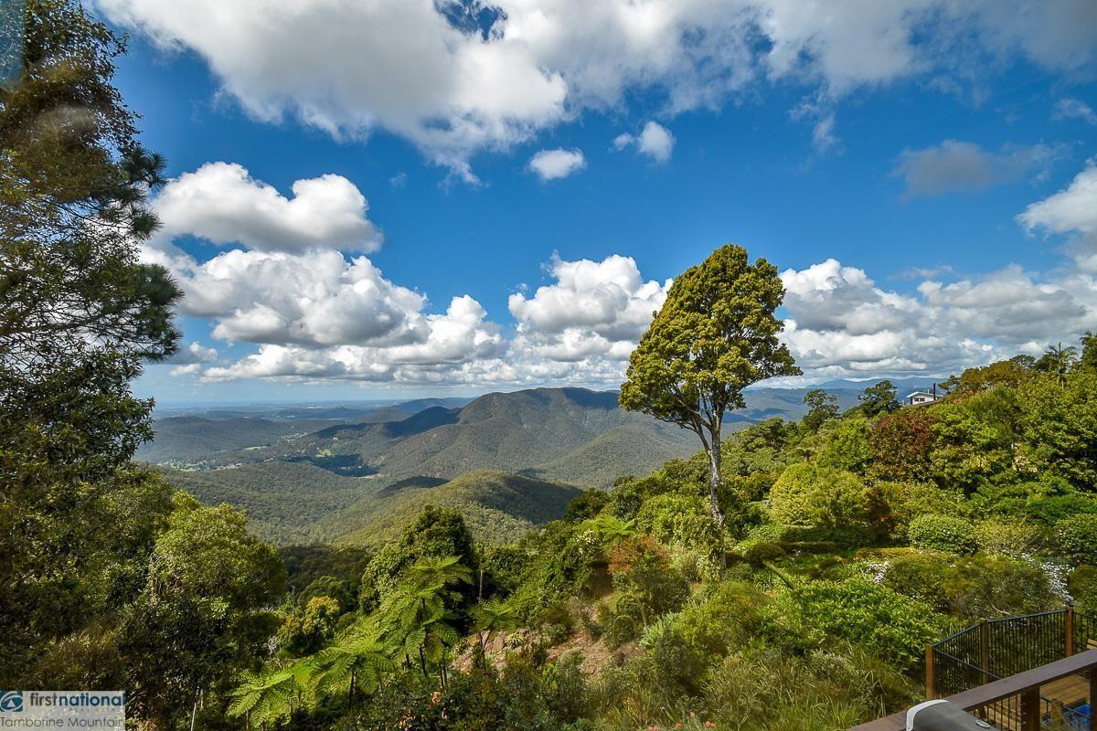 Tamborine Mountain QLD 4272, Image 1