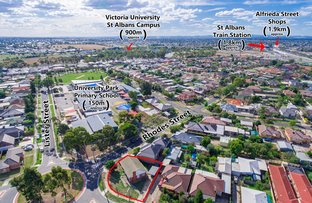 Picture of 25 Bent Street, St Albans VIC 3021
