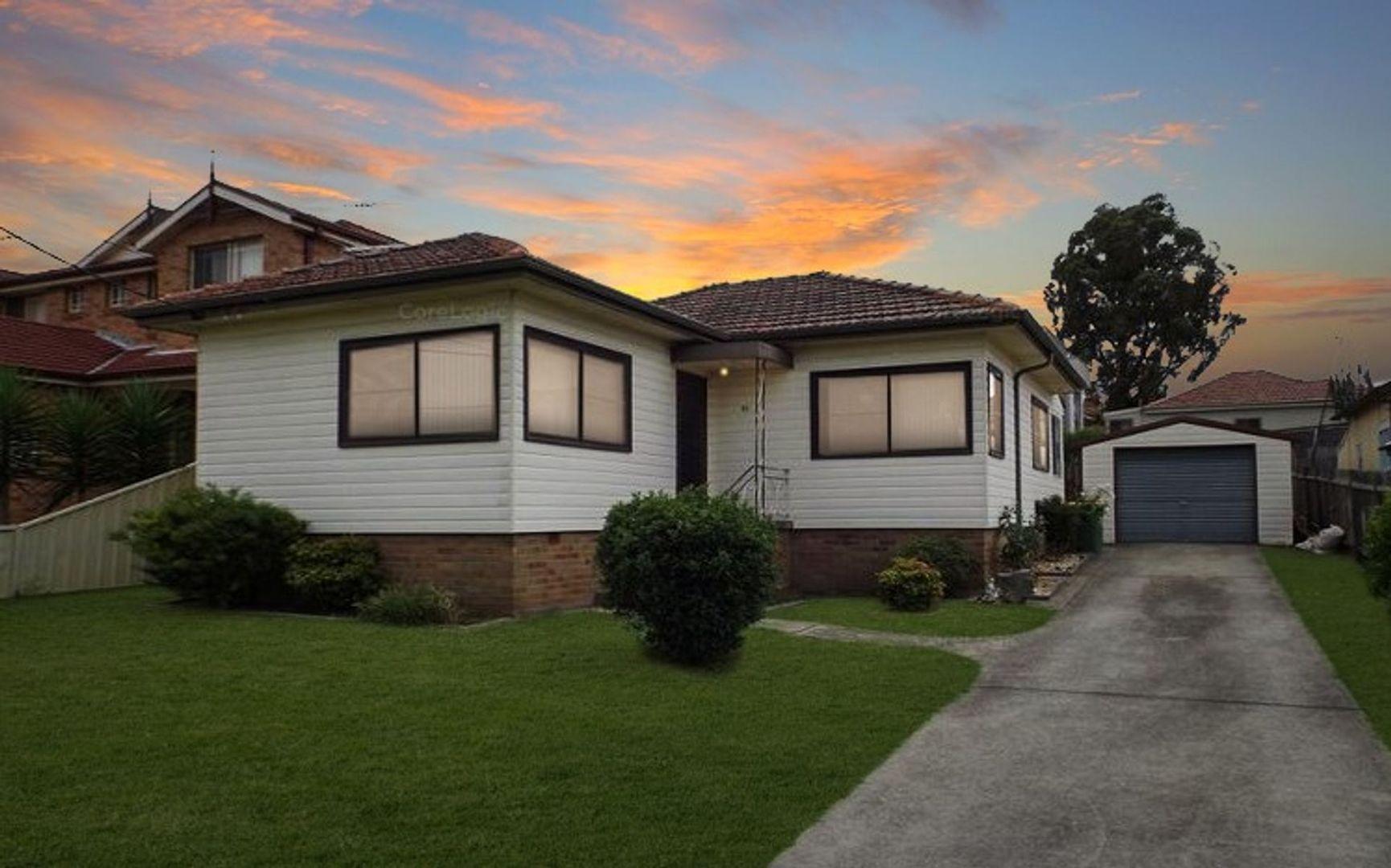 62 Linda Street, Fairfield Heights NSW 2165, Image 0