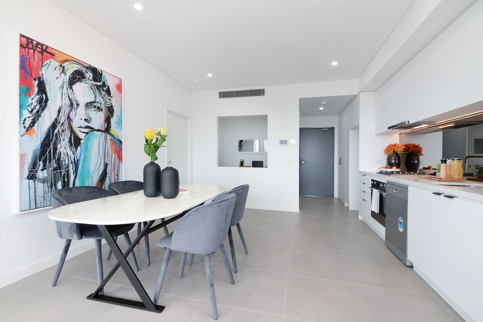 25/128a Garden Street, Maroubra NSW 2035, Image 2