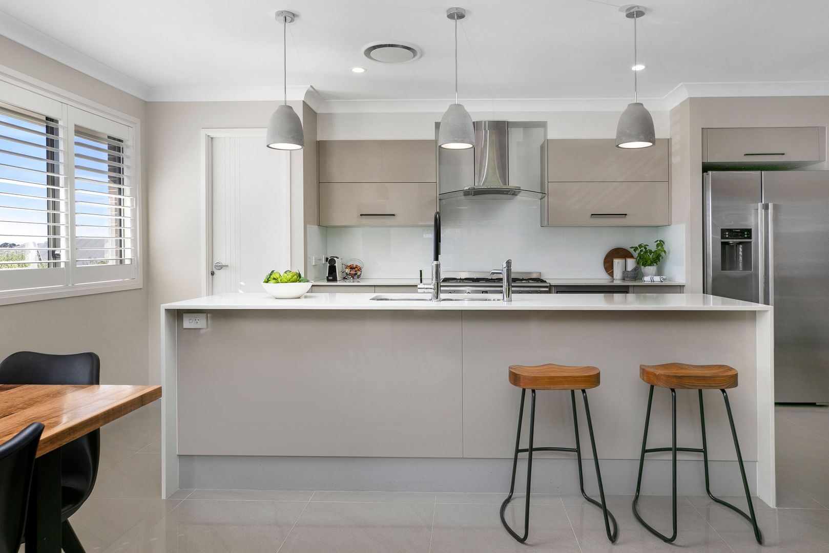 34 Cupitt Street, Mittagong NSW 2575, Image 2