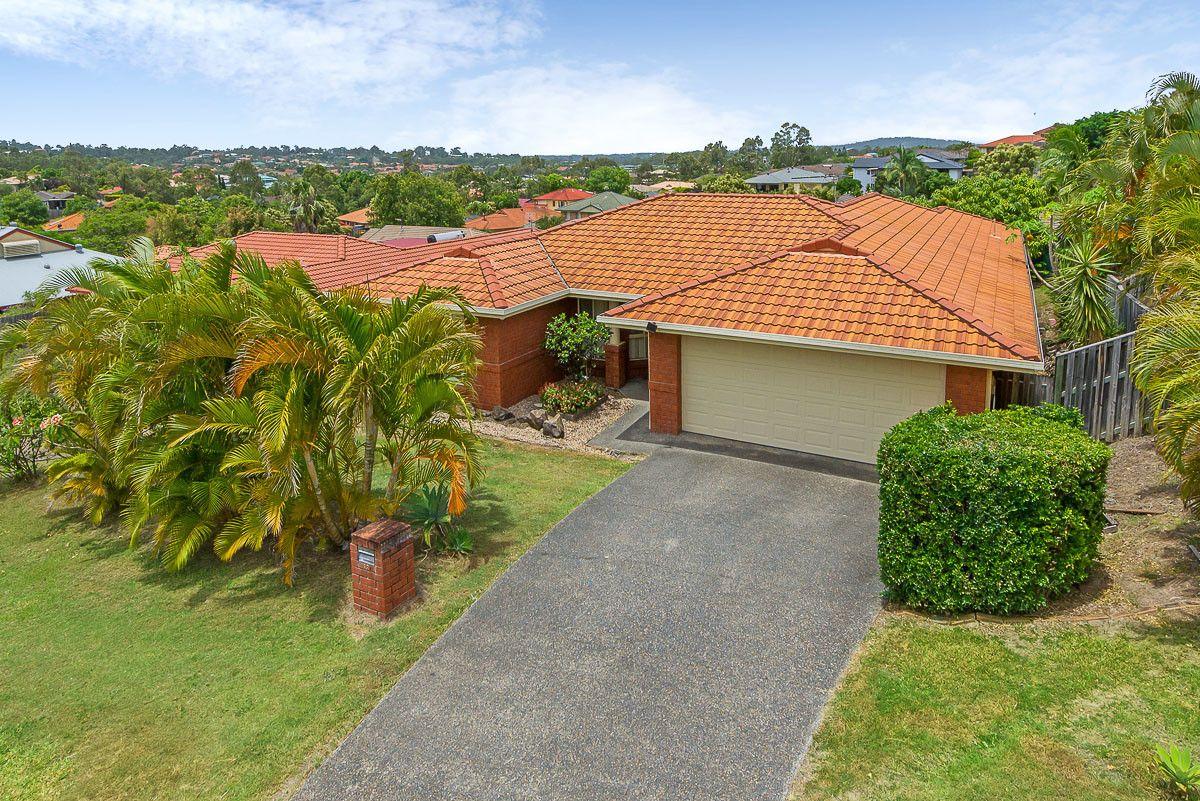 12 Yaldara Street, Pacific Pines QLD 4211, Image 0