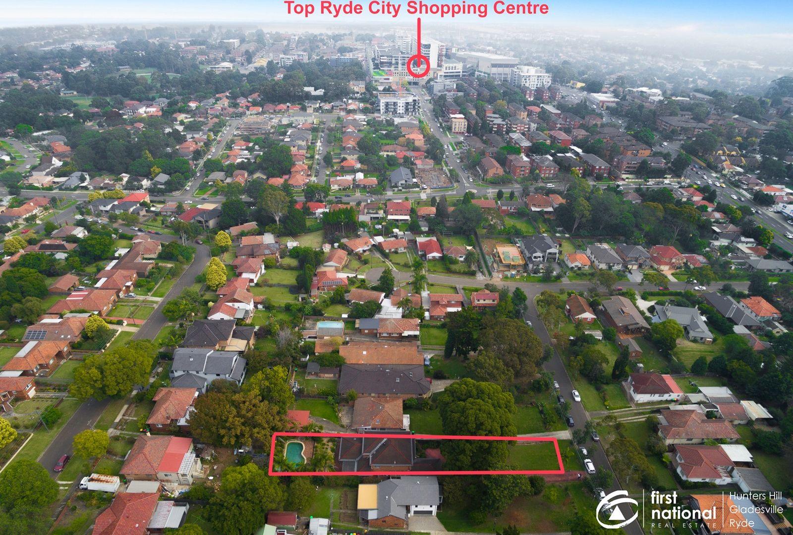 29 Myra Avenue, Ryde NSW 2112, Image 1