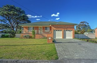 52 Greens Road, Greenwell Point NSW 2540