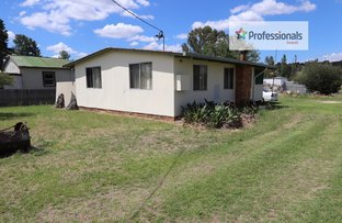 Picture of 15 Agate Street, Tingha NSW 2369