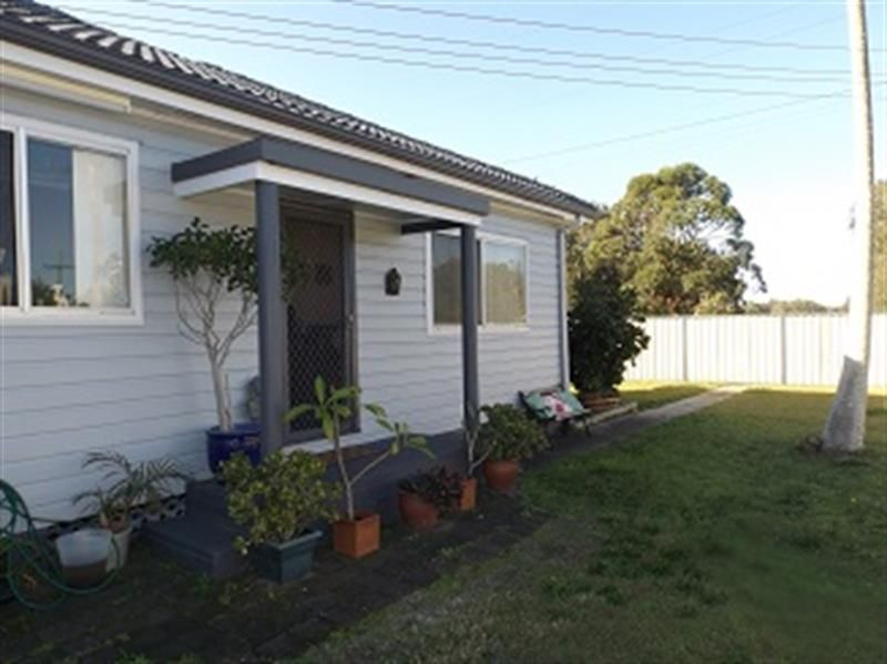 838 Pacific Highway, Marks Point NSW 2280, Image 2