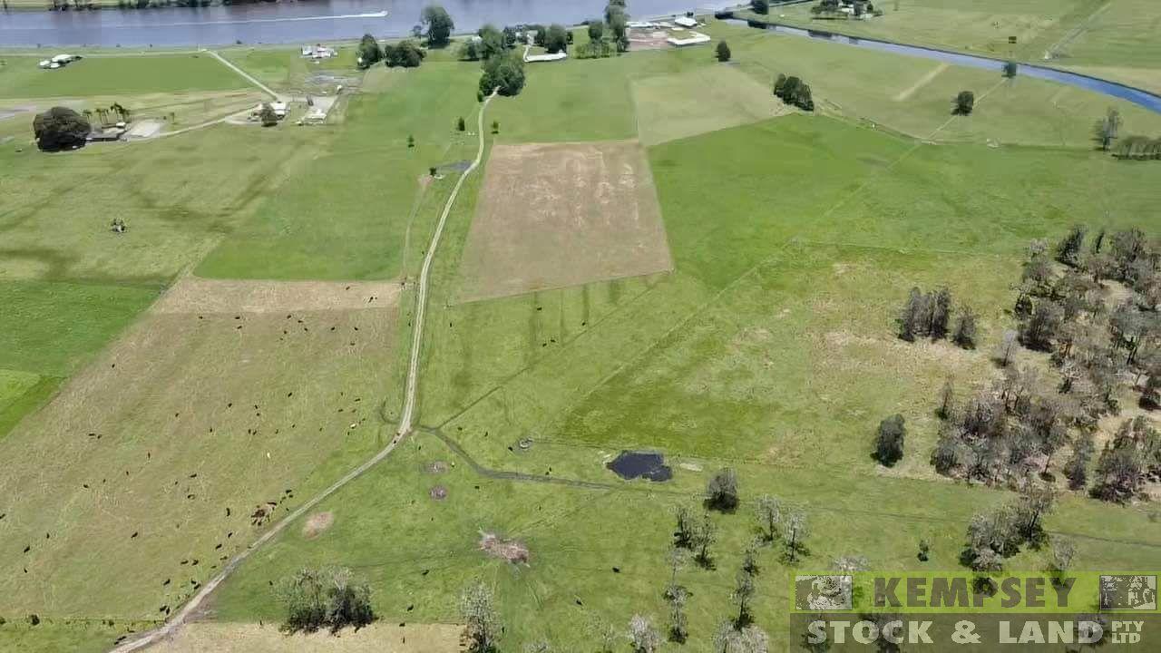 1576 South West Rocks Rd, Gladstone NSW 2440, Image 2