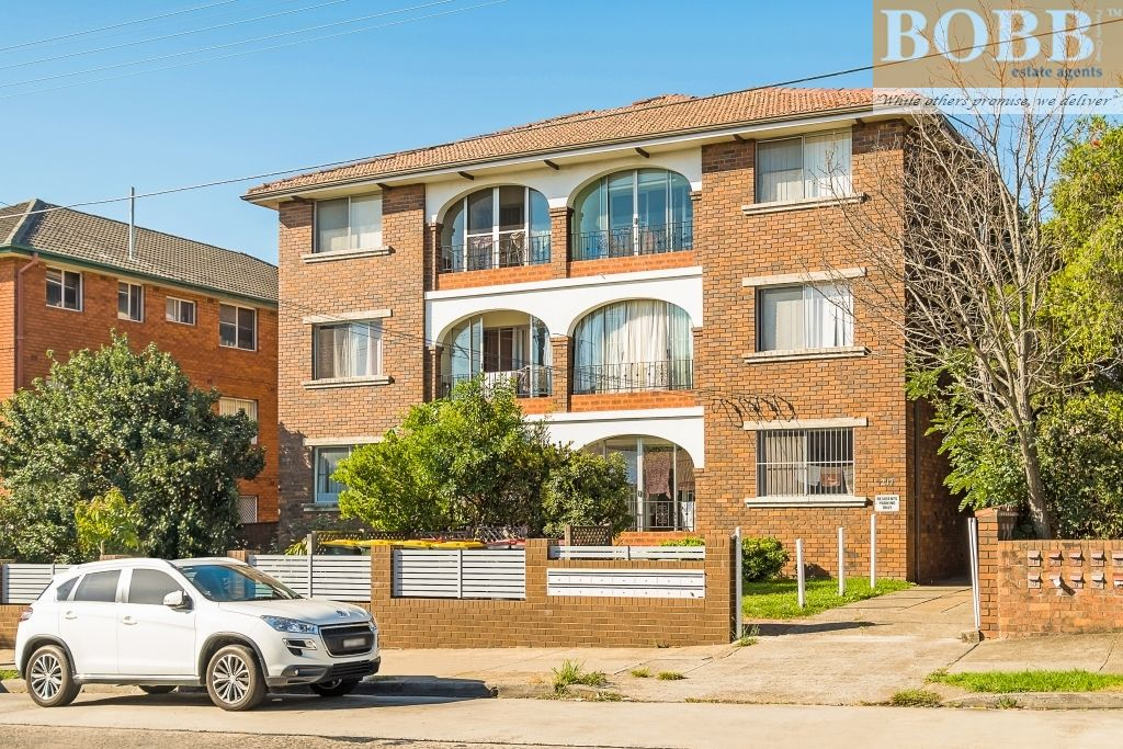 7/217 Haldon St, Lakemba NSW 2195, Image 0