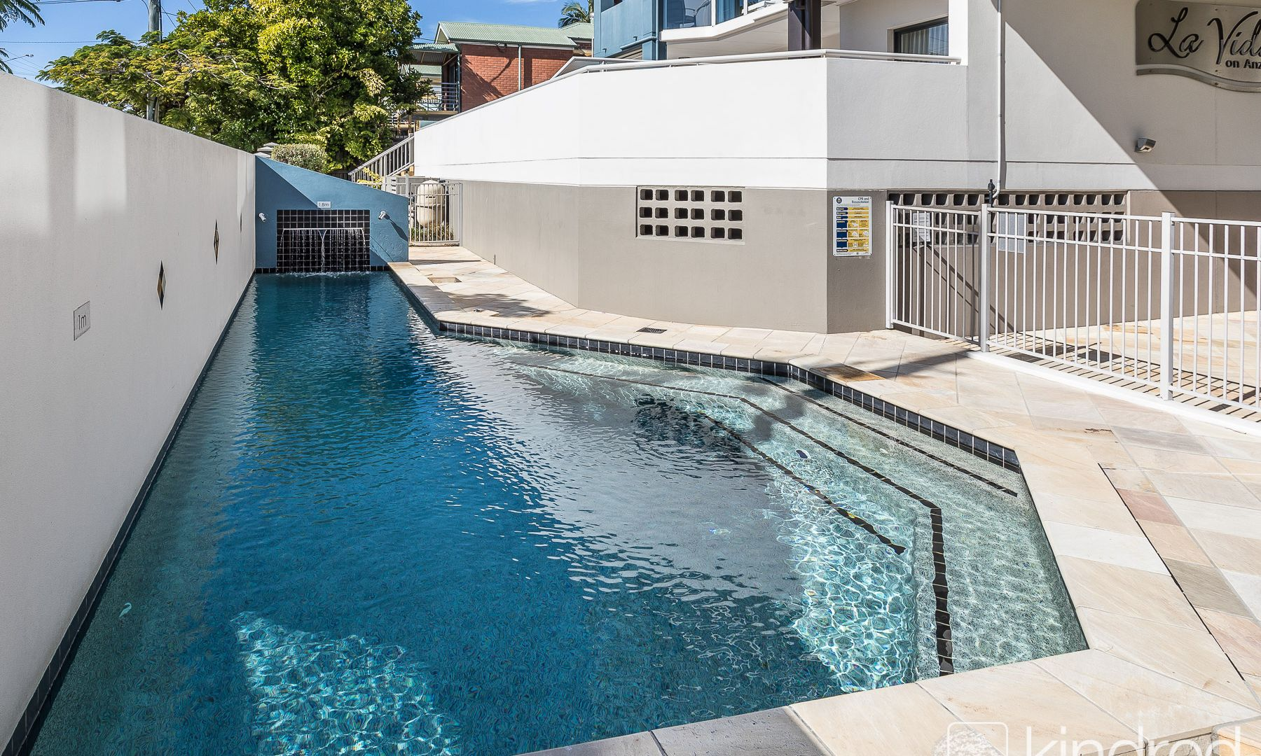 4/41 Anzac Avenue, Redcliffe QLD 4020, Image 2