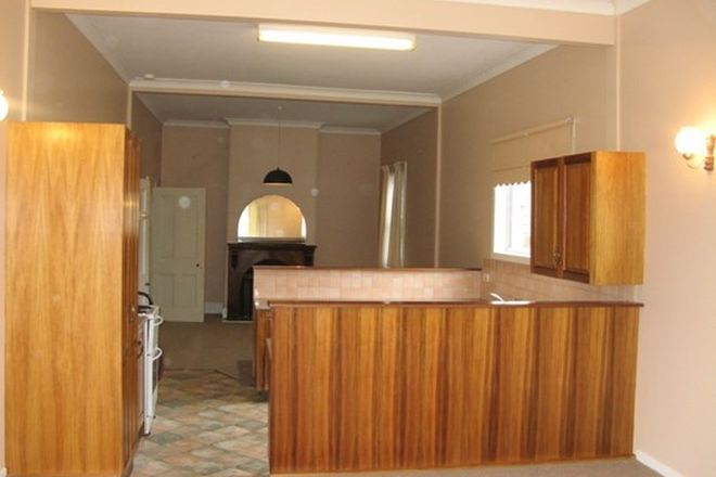 Picture of 148 Barney Street, ARMIDALE NSW 2350