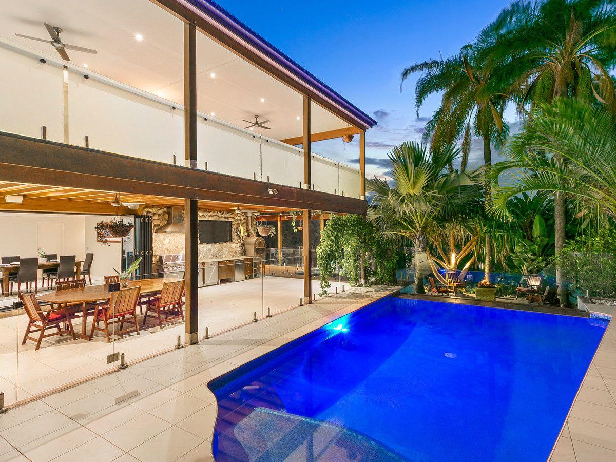 102 Jabiru Avenue, Burleigh Waters QLD 4220, Image 0