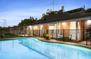 Picture of 55 Towradgi Street, Narraweena NSW 2099