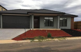 Picture of Melton South VIC 3338