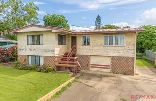 51 Young Street, Petrie QLD 4502