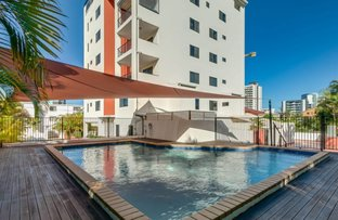 Picture of 13/14 Little Norman Street, Southport QLD 4215