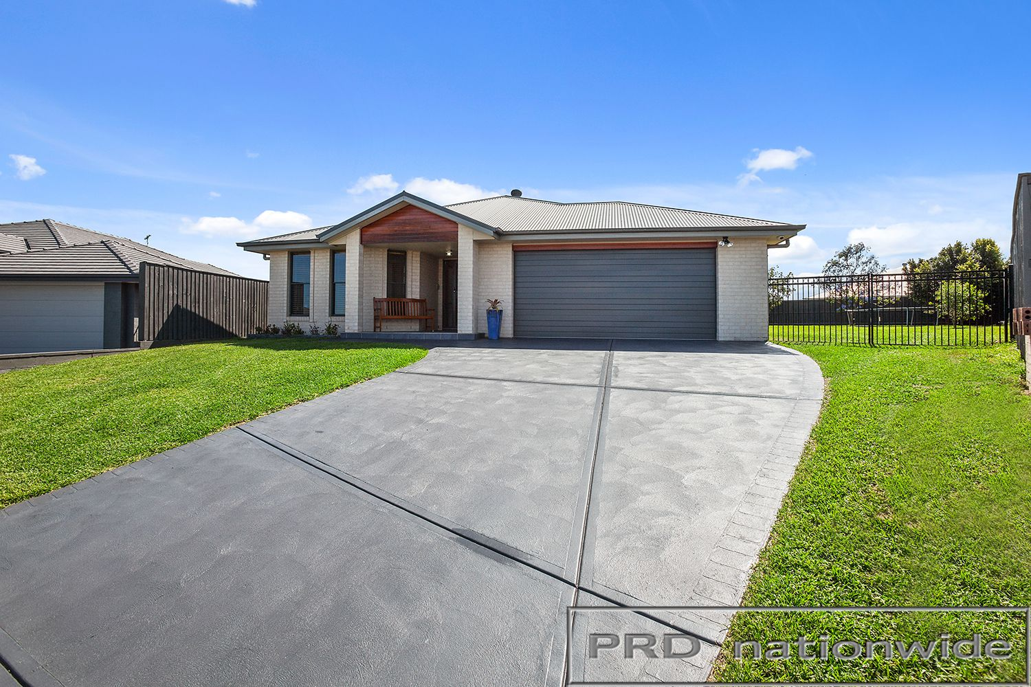 8 Rodwell Place, Raworth NSW 2321, Image 0