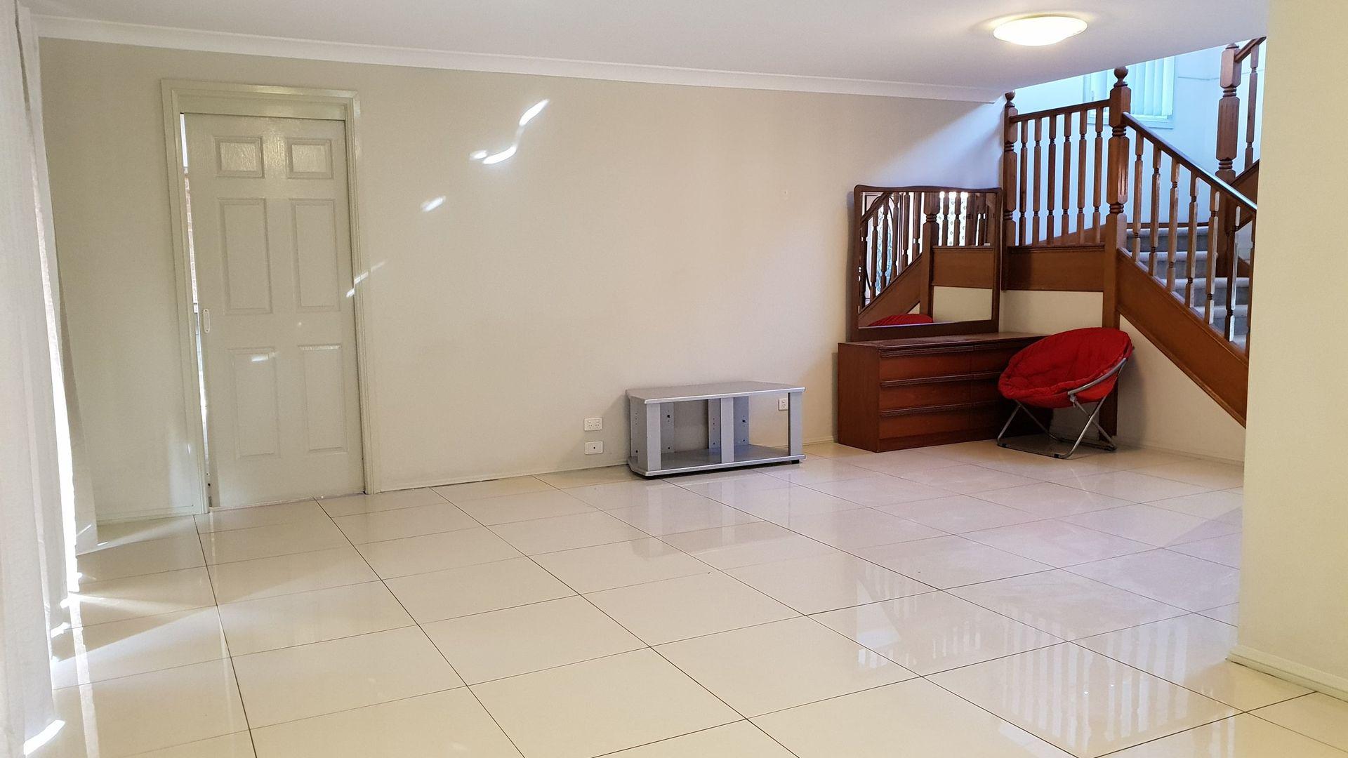 3/34 Grey Street, Keiraville NSW 2500, Image 2